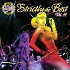 Various Artists - Strictly the Best, Vol. 41 (2009)
