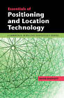 Essentials of Positioning and Location Technology by David Bartlett (Hardback, 2013)