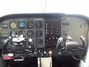 Cessna-172-upper-panel-custom-designs-fit-1971-to-1986-models