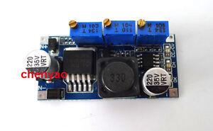 Convertidor-DC-voltaje-de-corriente-constante-1-25-30V-LED-Driver-Cargador-De-Bateria
