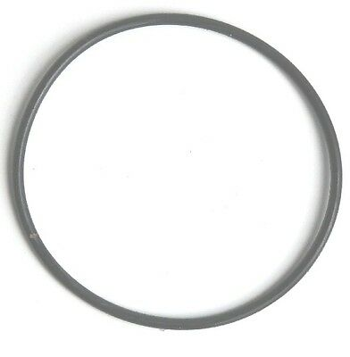 """O-Ring to suit Big Blue 10"""" and 20"""" Jumbo Housings (23-1G)"""