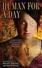 Human for a Day by Jennifer Brozek (Paperback, 2012)