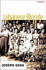 Lebanese Blonde by Joseph Geha (Hardback, 2012)