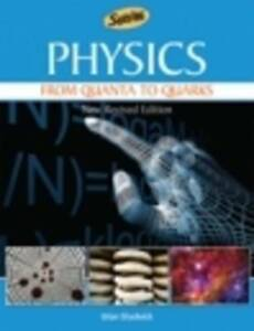 SURFING-Physics-From-Quanta-to-Quarks-HSC-YEAR-12