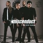 Misconduct - One Step Closer (2011)