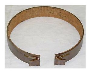 AT142175-New-Brake-Band-For-John-Deere-450C-450D-450E-450G-455C-455D-455E