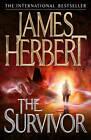 The Survivor by James Herbert (Paperback, 2012)