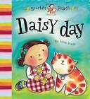 Scarlet Peach: Daisy Day by Susie Poole (Hardback, 2008)