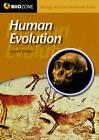 Human Evolution Modular Workbook by Allan Bainbridge-Smith, Pryor Greenwood (Paperback, 2012)