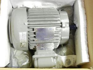 Teco Westinghouse Ep0014c New Type Aehh8n 1 Hp Inverter