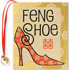 Little Charmer Feng Shoe by Lao Shu (Hardback, 2006)