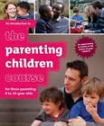 The Parenting Children Course Introductory Guide (For Guests) by Nicky Lee, Sila Lee (Pamphlet, 2011)