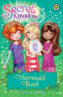 Mermaid Reef by Rosie Banks (Paperback, 2012)