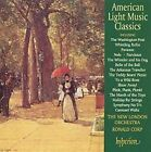 American Light Music Classics (1998)