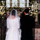 Favourite Wedding Classics (2005)