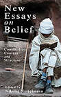 New Essays on Belief: Constitution, Content and Structure by Palgrave Macmillan (Hardback, 2013)