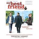 My Best Friend (DVD, 2007)