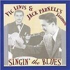 Jack Parnell's Jazzmen - Singin' The Blues (2008)