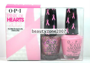 2012-Opi-Pink-of-Hearts-Nail-Polish-Lacquer-Due-Pack