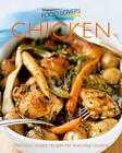 Chicken by Atlantic Publishing,Croxley Green (Paperback, 2012)