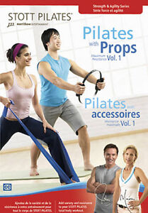 PILATES-WITH-PROPS-1-ENG-F-PILATES-WITH-PROPS-1-ENG-FRE-DUB-DVD-NEW