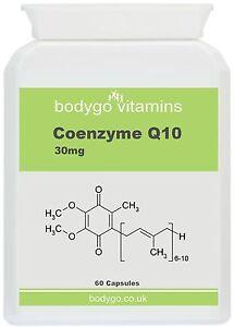 Coenzyme-Q10-CQ10-30mg