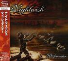 Wishmaster by Nightwish (CD, Jun-2012, Universal Music)