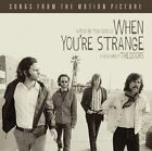 The Doors - When You're Strange (A Film About the Doors/Original Soundtrack, 2010)