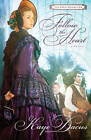 Follow the Heart by Kaye Dacus (Paperback / softback, 2013)