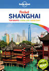 Lonely Planet Pocket Shanghai by Christopher Pitts, Lonely Planet (Paperback, 2013)