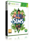 The Sims 3 (Xbox 360, 2010)