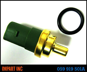 More Muscles in addition 2004 Volkswagen Jetta Vacuum Diagram Html in addition  likewise Watch furthermore 104097 B6 A4 1 8T Engine Speed Sensor  G28  Replacement. on vw 1 8t coolant temp sensor