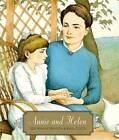 Annie and Helen by Deborah Hopkinson (Hardback, 2012)