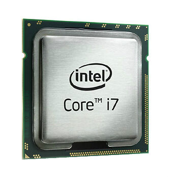 Intel Core i7-3770 3.4GHz Quad-Core Processor (CM8063701211600) USED