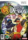 Im Bann des Drachen (Nintendo Wii, 2007)