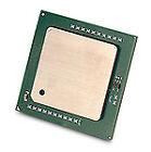 Intel Xeon X5675 X5675 - 3.06 GHz Six Core (633414-B21) Processor