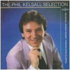 Phil Kelsall - Selection (1993)