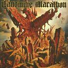 Landmine Marathon - Sovereign Descent (2010)
