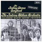 Andrew Loog Oldham - Rolling Stones Songbook (2004)