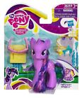 Hasbro Twilight Sparkle Action Figure