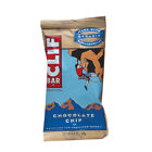 Clif Bar Energy Bar, Chocolate Chip
