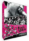 Punk's Not Dead (DVD, 2008)