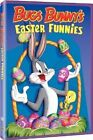 Bugs Bunny's Easter Funnies (DVD, 2010)