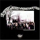 Muddy Waters - Woodstock Album (Digitally Remastered, 2003)
