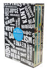 Introducing Graphic Guide Box Set - Great Theories of Science by Bruce Bassett, Ziauddin Sardar, J. P. McEvoy (Paperback, 2012)