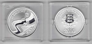 ESTONIA-SILVER-PROOF-10-KROONI-COIN-2010-YEAR-VANCOUVER-WINTER-OLYMPIC-GAMES
