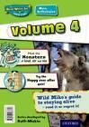Read Write Inc. Fresh Start: More Anthologies Volume 4 Pack of 5 by Adrian Bradbury, Janey Pursglove, Gill Munton (Paperback, 2011)
