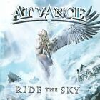 At Vance - Ride the Sky (2009)