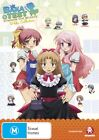 Baka And Test - Ova Collection (DVD, 2013)