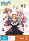 Baka And Test - Ova Collection (DVD, 2013)